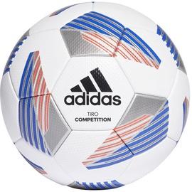 Futbola bumba Adidas FS0392, 4
