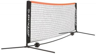 Dunlop Mini Tennis Portable Net 3m