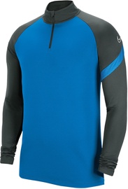 Nike Dry Academy Drill Top BV6916 406 Blue Gray S