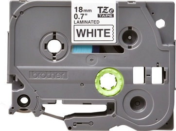 Brother TZe-241CIV Labelling Tape Cassette