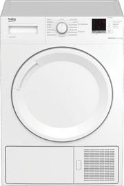Сушильная машина Beko WDPS72052NG