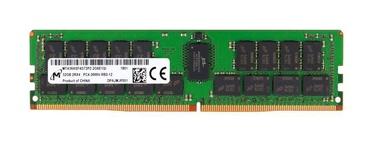 Servera operatīvā atmiņa Micron MTA18ASF2G72PDZ-2G9J3 DDR4 16 GB CL21 2933 MHz