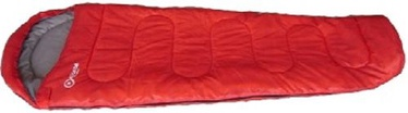 Guļammaiss Besk Sleeping Bag 47828