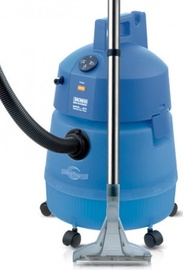 Putekļu sūcējs Thomas Super 30S Aquafilter