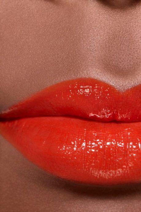 Lūpu krāsa Chanel Rouge Coco Flash 62, 3 g