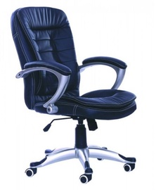 Happygame Office Chair 5904 Black