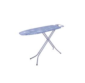 Domoletti Ironing Board 22238A 120x38cm