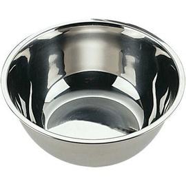 Stalgast Bowl D24cm 4l