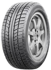 Зимняя шина Triangle Tire TR777, 245/55 Р19 103 H