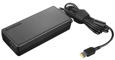 Lenovo AC Slim Notebook Adapter 135W Black