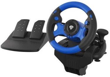 Игровой руль Natec Genesis Seaborg 350