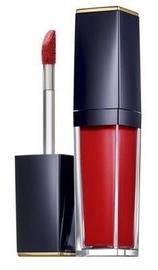 Губная помада Estee Lauder Pure Color Envy Paint-On Liquid Lip Color 303, 7 мл