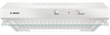 Tvaika nosūcējs Bosch DUL62FA21