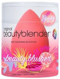 BeautyBlender Sponge Beauty Blusher BB21052
