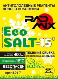 Tehniskā sāls, 25 kg