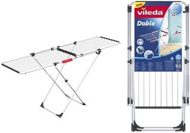 Vileda Dryer Doble 157245