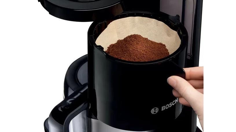 Kafijas automāts Bosch TKA8A053