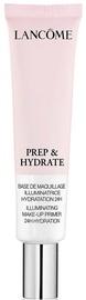 Grima bāze Lancome Prep & Hydrate Illuminating, 25 ml