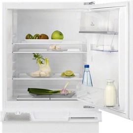 Iebūvējams ledusskapis Electrolux ERN1300AOW