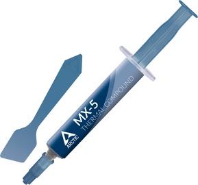 Аксессуары для воздушной системы охлаждения Arctic MX-5, 4 г