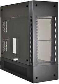 Lian Li PC-O12WX Mid Tower eATX Black