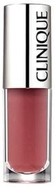 Блеск для губ Clinique Pop Splash Lip Gloss + Hydration 08, 4.3 мл