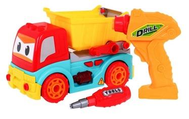 Bērnu rotaļu mašīnīte Bohui Control Truck