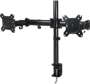 Arctic Z2 Basic Desk Mount Dual Monitor Arm