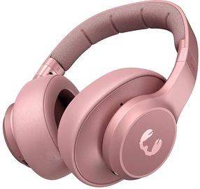 Беспроводные наушники Fresh 'n Rebel Clam, розовый