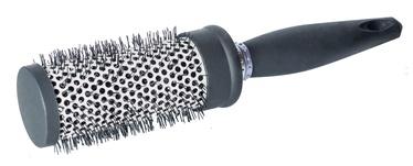 Paula Gray Ceramic Hot Curling Hair Brush 46mm
