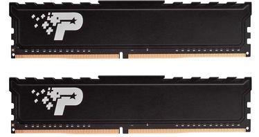 Оперативная память (RAM) Patriot Signature Premium PSP432G2666KH1 DDR4 32 GB