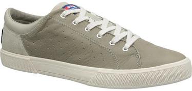 Helly Hansen Men Copenhagen Leather Shoes 11502-718 Beige 43