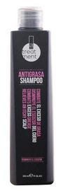 Šampūns Alexandre Cosmetics Anti-Grease, 250 ml