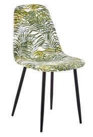 Ēdamistabas krēsls Halmar K317 Multi, 1 gab.