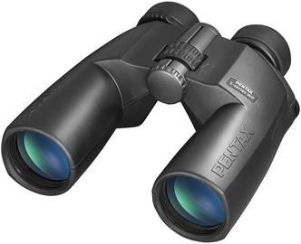 Pentax SP 12x50mm WP