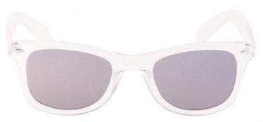 Солнцезащитные очки Paltons Ihuru Clear White, 50 мм