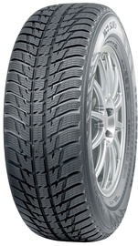 Зимняя шина Nokian WR SUV 3, 235/55 Р17 103 H XL C B 72
