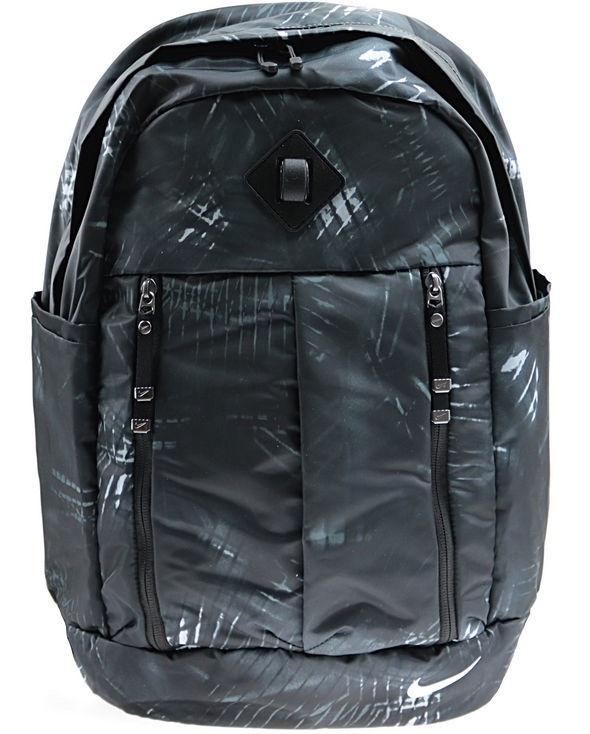 Nike Auralux Backpack BA5242-021