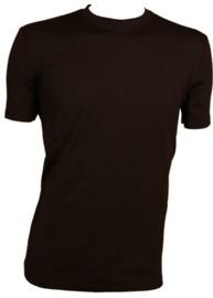 T-krekls Bars Mens T-Shirt Black 192 XS