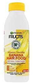 Garnier Fructis Nourishing Banana Hair Food Conditioner 350ml