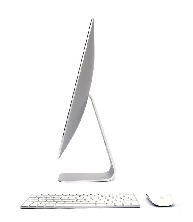 Стационарный компьютер Apple, Radeon Pro 555X