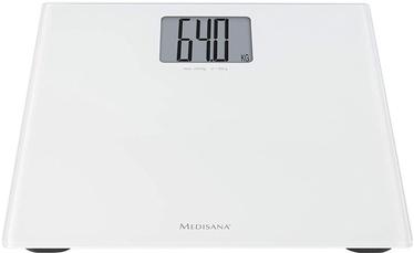 Весы для тела Medisana PS470 40547