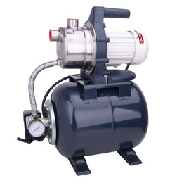 Hidrofors Haushalt HF-800S, 800 W, 230 V