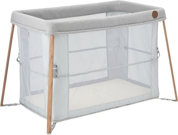 Ceļojuma gultiņa Maxi-Cosi Iris Essential