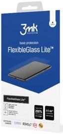 Ekrāna aizsargājošās plēve 3MK Samsung Galaxy A71 5G FG Lite