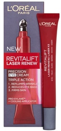 Крем для глаз L´Oreal Paris Revitalift Laser Renew, 15 мл