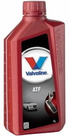 Valvoline ATF 1l