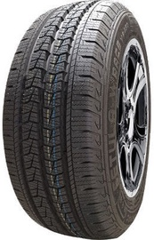 Зимняя шина Rotalla Tires VS450, 175/75 Р16 101 R
