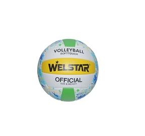 Welstar VMPVC4349A 5
