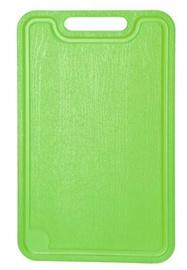 Virtuves dēlis Galicja, zaļa, 200x315 mm